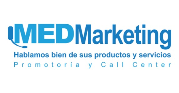 Med MarketingSoporte Técnico